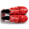 Photo of Bontrager XXX Road Cycling Shoes Cycling Accessory