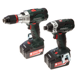 Metabo 6.85058.58 Reviews