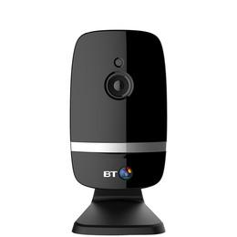 BT Smart Home Cam 100 Reviews