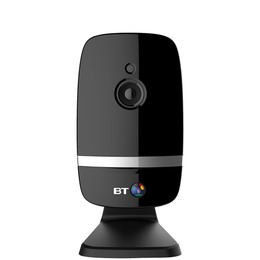 BT Smart Home Cam 100 Reviews