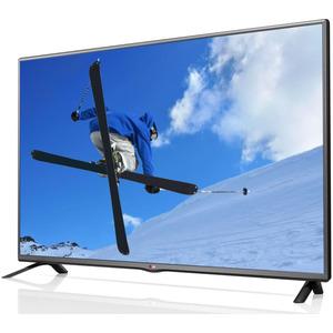 Photo of LG 32LF561V Television