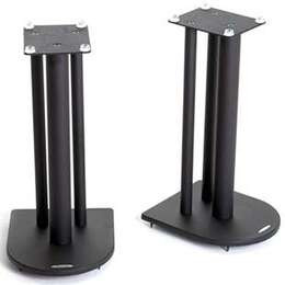 Atacama Nexus 5i Series Speaker Stand 0.5m Reviews