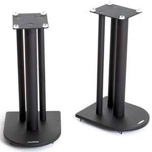 Photo of Atacama Nexus 5I Series Speaker Stand 0.5M Audio Accessory