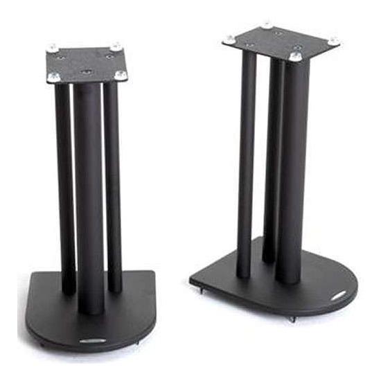 Atacama Nexus 5i Series Speaker Stand 0.5m