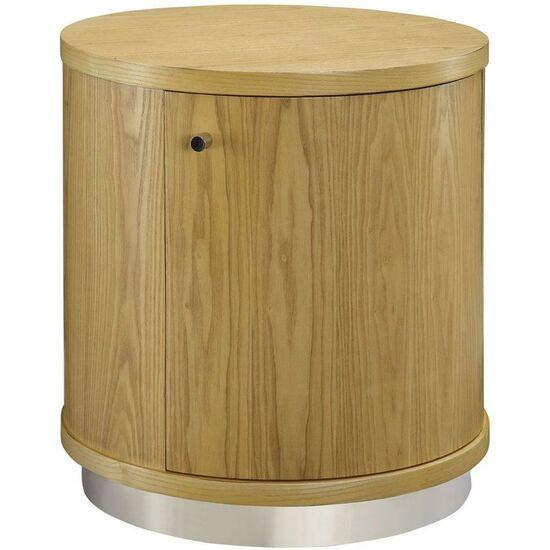 Jual JF608 Curve Mini Bar Lamp Table