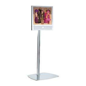 Photo of Unicol Tevella TVV1 LCD TV / Monitor Stand TV Stands and Mount