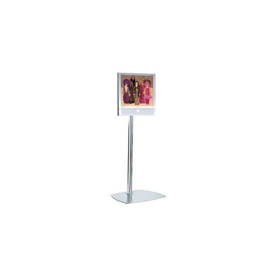 Unicol Tevella TVV1 LCD TV / Monitor Stand