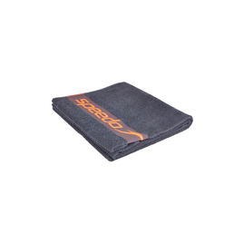 Speedo Border Towel Reviews