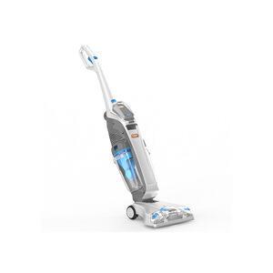 Photo of Vax Floormate Cordless HF85-FM-C Vacuum Cleaner