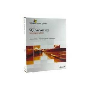 Photo of Microsoft E32 00575 Software