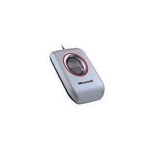 Photo of Microsoft DG2 00011 Fingerprint Reader