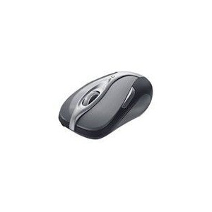 Photo of Microsoft 9DR 00002 Computer Mouse