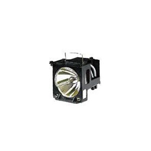 Photo of NEC NSH 160W  Projector Lamp