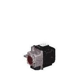 NEC Lamp Module For NEC HT410/510 Projectors Reviews