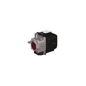 Photo of NEC Lamp Module For NEC HT410/510 Projectors Projection Accessory