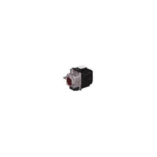 NEC Lamp Module For NEC HT410/510 Projectors