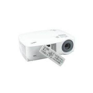 Photo of NEC 50029518 Projector