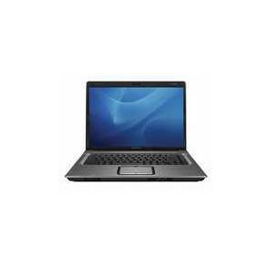 Photo of HEWLETPACK V6630EM TL-58 Laptop
