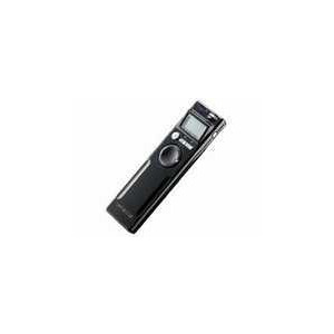 Photo of OPTOMA LR4DM RF REMOTE Projection Accessory