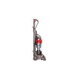 Photo of Dyson DC14 Blitz It Vacuum Cleaner