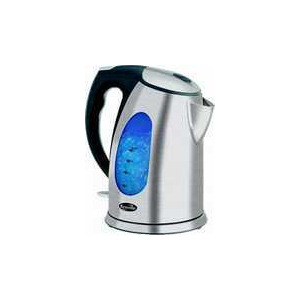 Photo of Breville VKJ020 Cordless Kettle Kettle