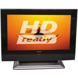 Hitachi 26 LD 2550 Reviews