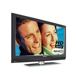 Philips 52PFL7762D Reviews