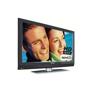 Photo of Philips 52PFL7762D Television