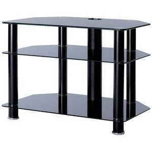 Photo of Alphason Sona AV32/3-B TV Stands and Mount