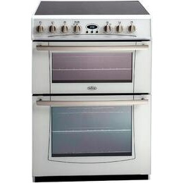 Belling Electric Slot in Cooker  Reviews