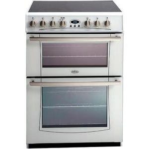 Photo of Belling Electric Slot In Cooker  Cooker