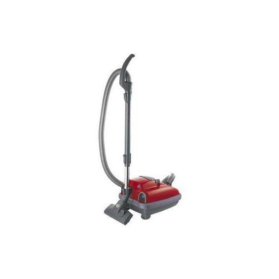 Sebo K1 Lightweight Airbelt Vacuum Cleaner