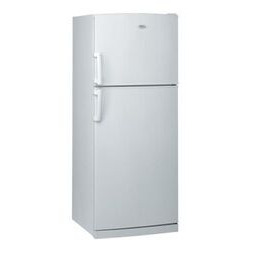 Whirlpool ARC4324 Reviews