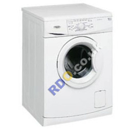 Whirlpool AWO/D 4605 Reviews