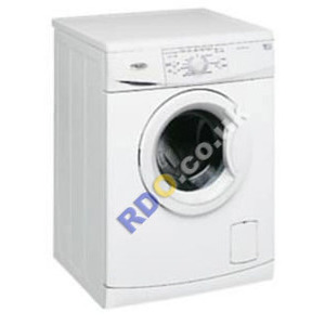 Photo of Whirlpool AWO/D 4605 Washing Machine
