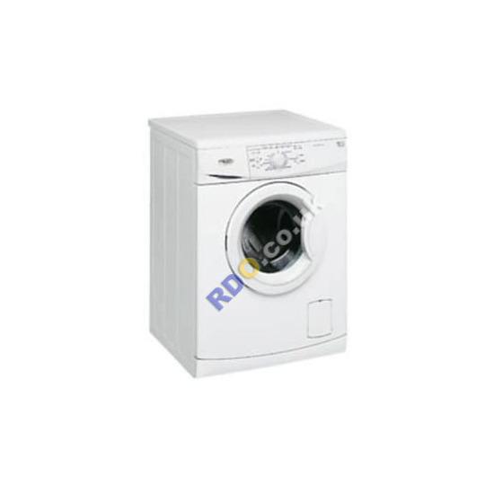 Whirlpool AWO/D 4605