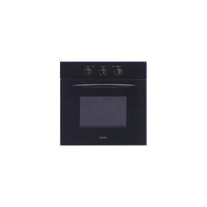 Photo of Baumatic Electric Single Oven  Cooker
