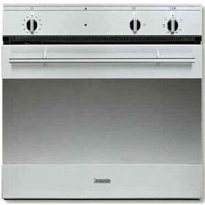 Photo of Baumatic 60CM Built-In Single Gas Oven In SS Oven