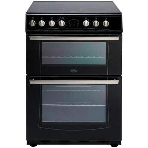 Photo of Belling Format 644 Oven