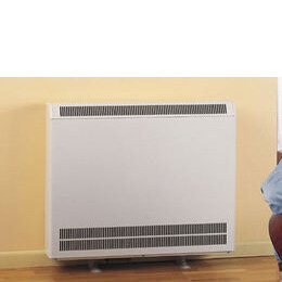 DIMPLEX FXL24 Fan Storage Heater Reviews