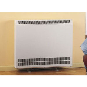 Photo of DIMPLEX FXL24 Fan Storage Heater Electric Heating