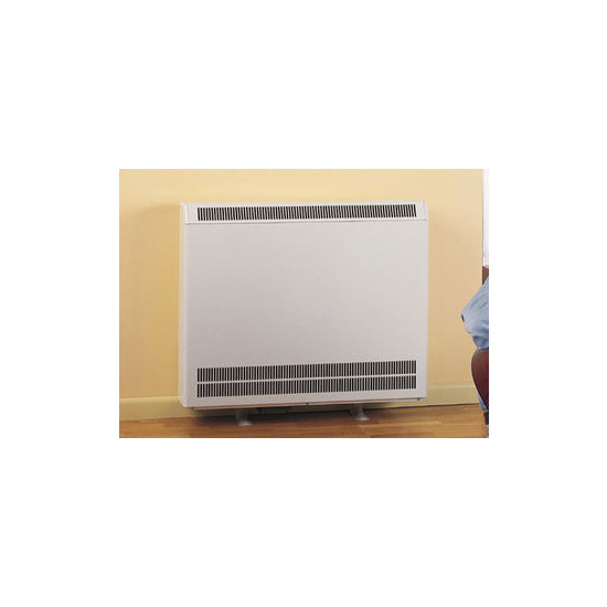 DIMPLEX FXL24 Fan Storage Heater
