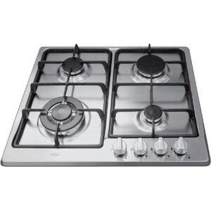 Photo of Belling 60 cm Wide 4 Burner Gas Hob In SS Hob