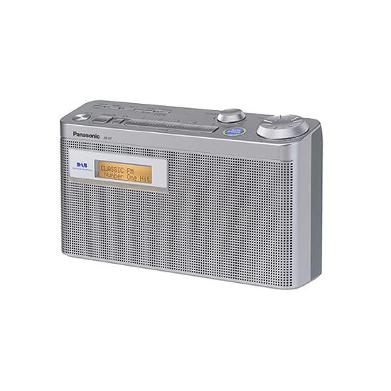 Panasonic RFD7EBS