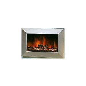 Photo of Dimplex Glen SP4 (SP420) Electric Heating