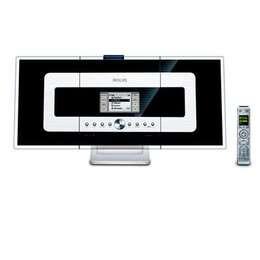 Philips WAC7000