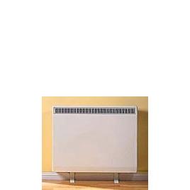 Dimplex Glen XL24N Storage Heater Reviews