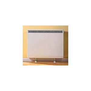 Photo of Dimplex Glen XL24N Storage Heater Radiator