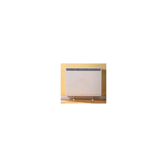 Dimplex Glen XL24N Storage Heater