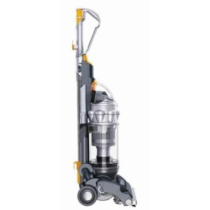 Photo of Dyson DC14I Vacuum Cleaner